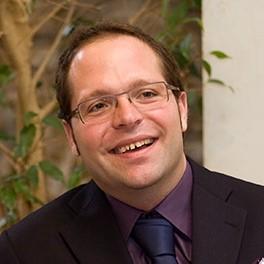 DR. JOSEP SALAVERT