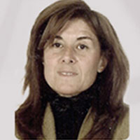 DRA. Mª LUISA TIFFON
